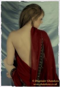 Models - testimonial - Ghatahora Photography