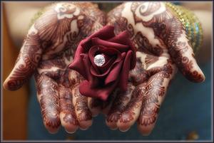 Wedding Photography testimonial - Ghatahora Photography