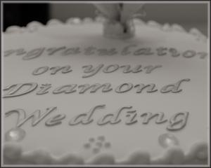Wedding Anniversary - testimonial - Ghatahora Photography