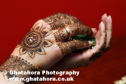 IMG7080 
