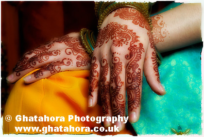 IMG6873 