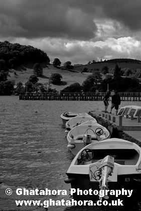 Lake District 2nd Photo (778) 