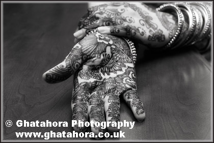 IMG6898 