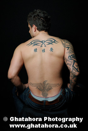 ADM9449 