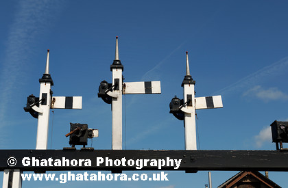 Lake District Photo (235) 