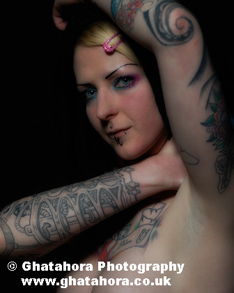 XMS7698 