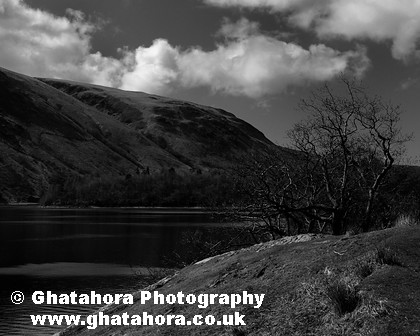Lake District Photo (166) 