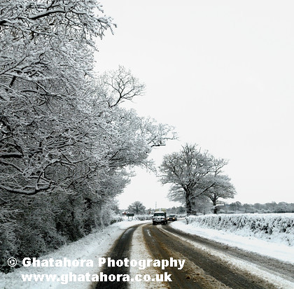 DSC7200 
