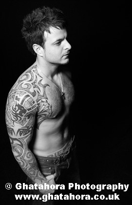 ADM9405 