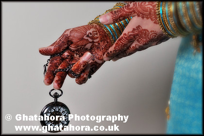 IMG6925 