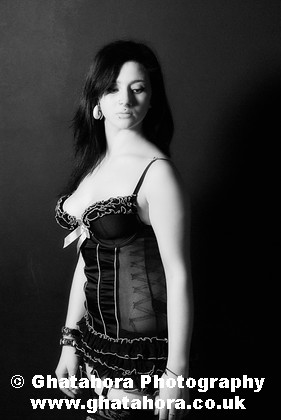 AMY6027 