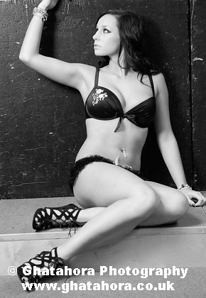 AMY5459 