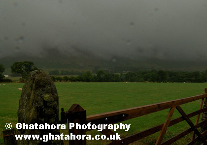 Lake District 2nd Photo (609) 