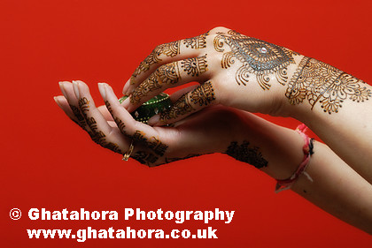 IMG7076 