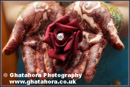 IMG7210 