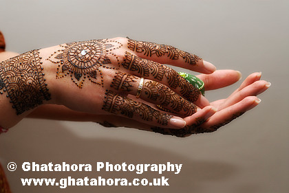 IMG7071 