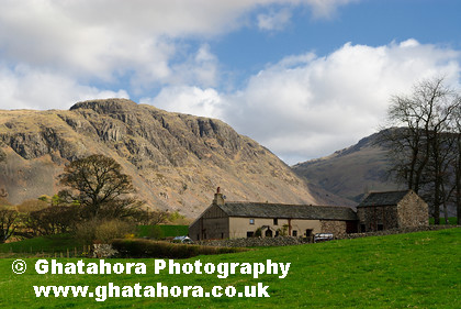 Lake District Photo (148) 