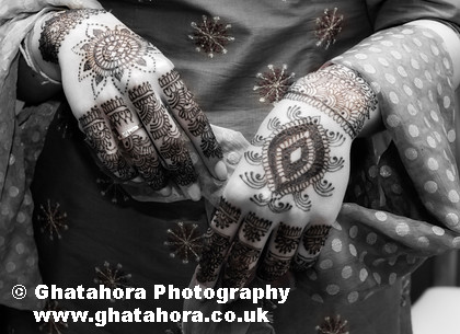 IMG7000 