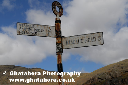 Lake District Photo (183) 