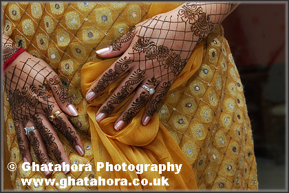 IMG7152 