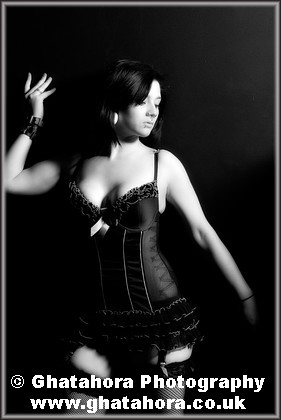 AMY6030 
