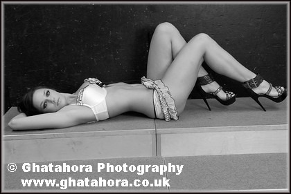 AMY5516 