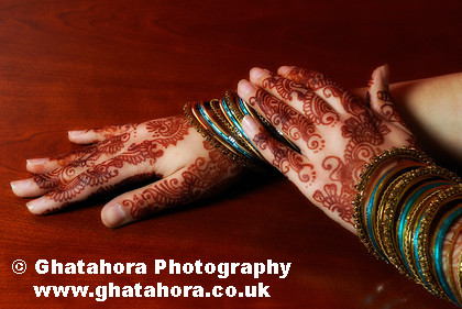 IMG6856 