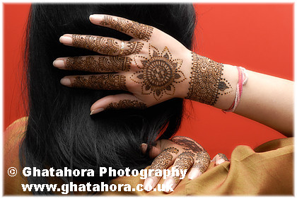 IMG6992 