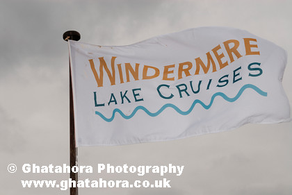 Lake District Photo (95) 