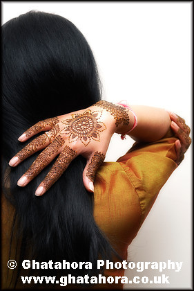 IMG6989 