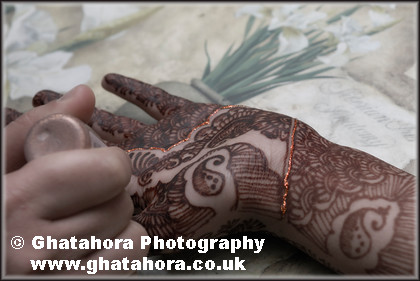 IMG7224 