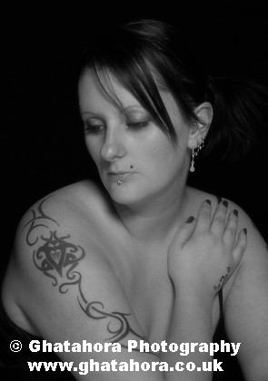 SUZ9863 