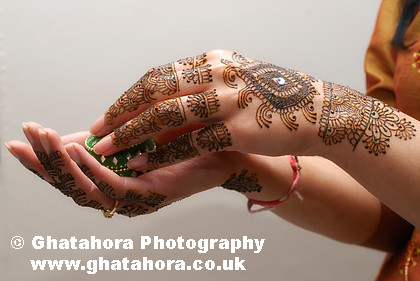 IMG7075 