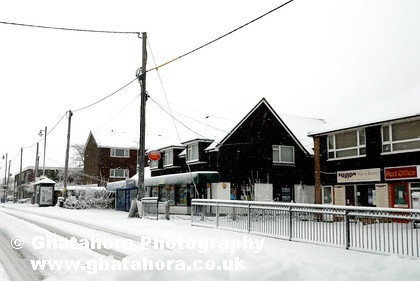 DSC7100 