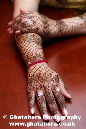 IMG7164 